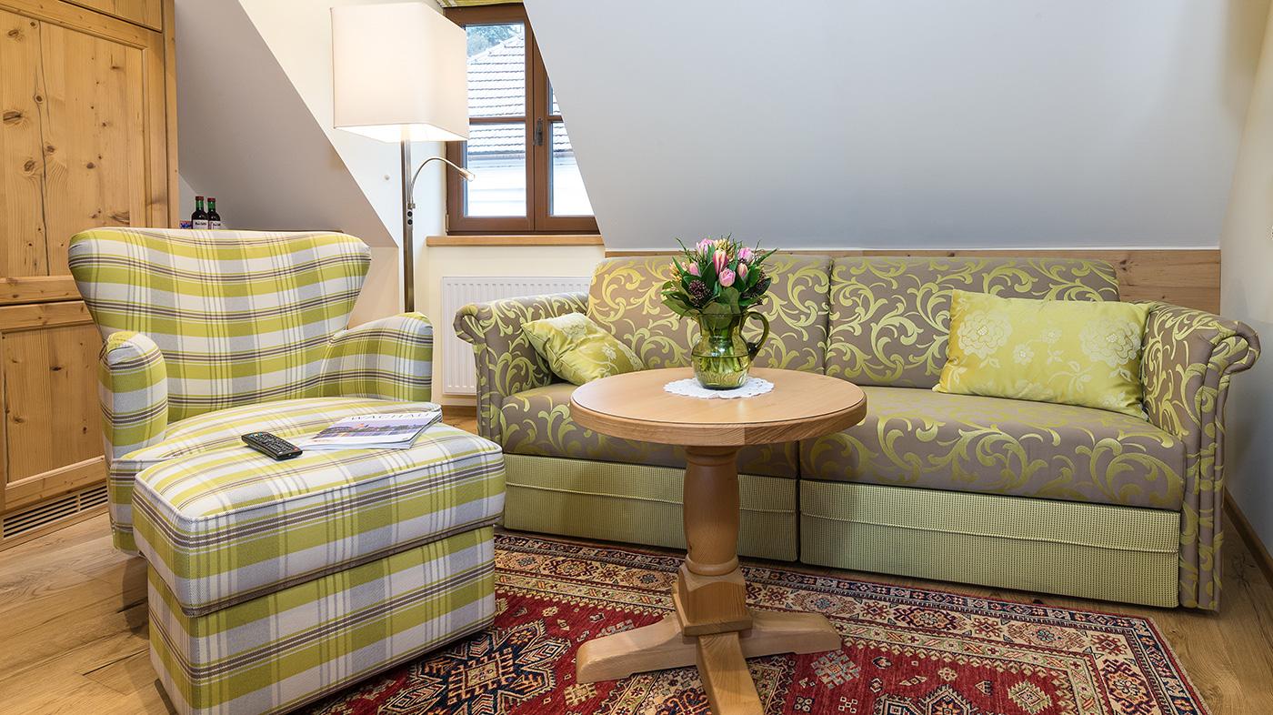 zimmer hotel restaurant kirchenwirt wachau. Black Bedroom Furniture Sets. Home Design Ideas